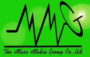 Logo-MMG